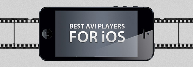 Best avi player for iphone