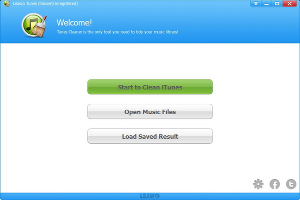 how to get rid of duplicates in itunes