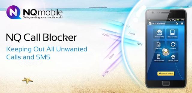 Blocker app | gps blocker zeehan