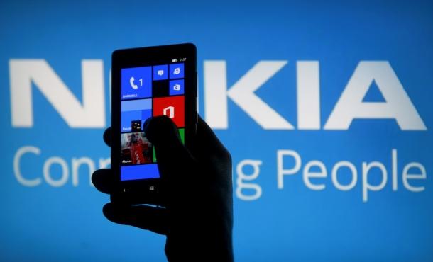 Nokia Lumia 1020 release