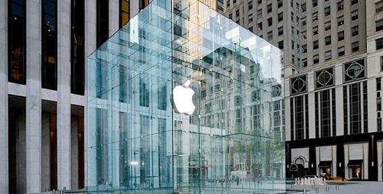 Rumors - iPhone 5S, iPad 5 and Next-Gen iPad mini Specs
