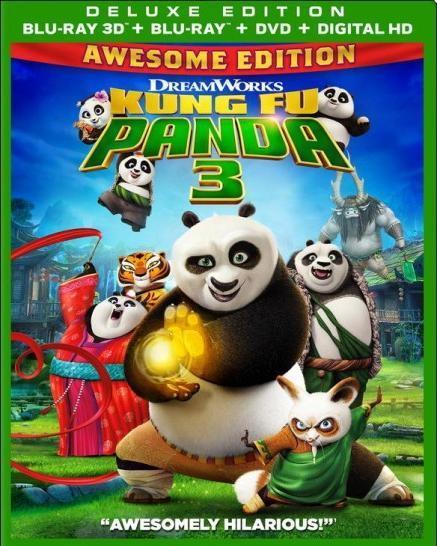 Kung-Fu-Panda-3-Blu-ray