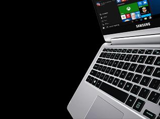 Notebook7-Keyboard