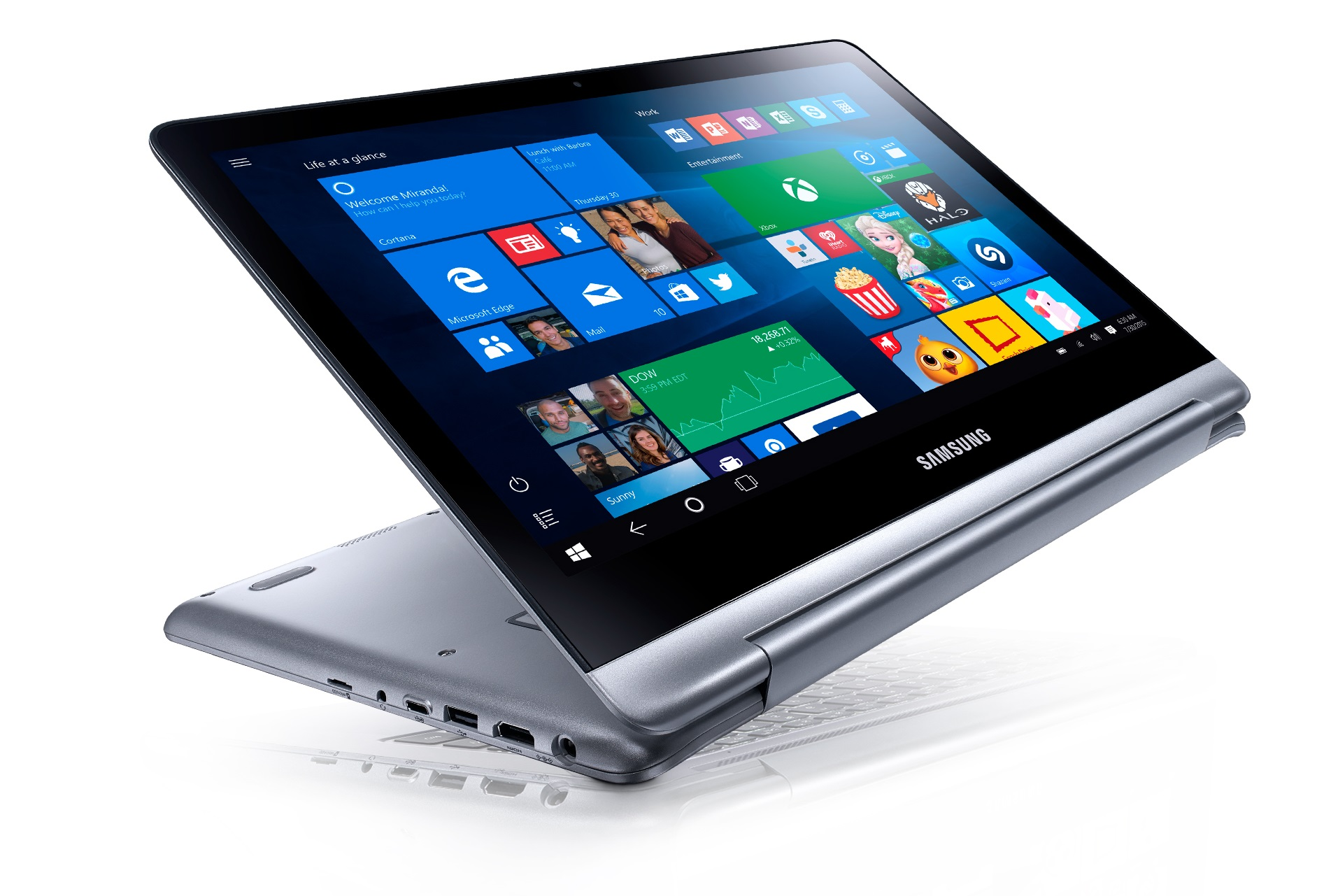 samsung-notebook-7-spin-convertible-laptop