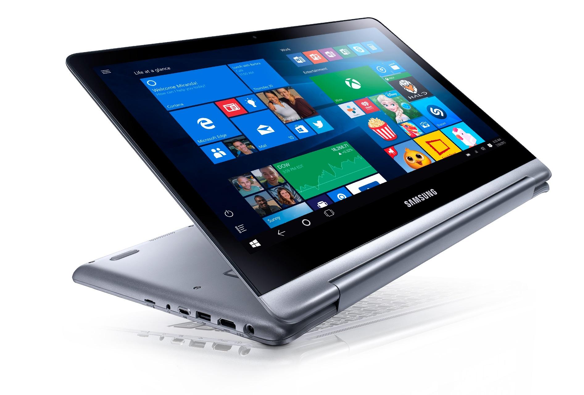 samsung-notebook-7-spin-convertible-laptop