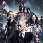X-Men-series