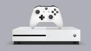 xbox-one-s-console