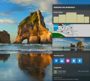 windows-ink-workspace-windows-10-anniversary-update
