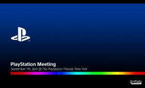 playstation-meeting-live