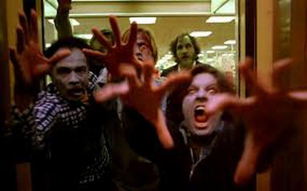 DAWN OF THE DEAD (1979)-s