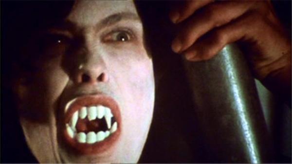 MARTIN (1977)-s