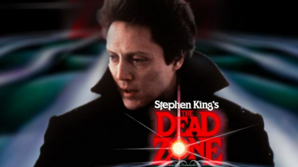 THE DEAD ZONE (1983)-s