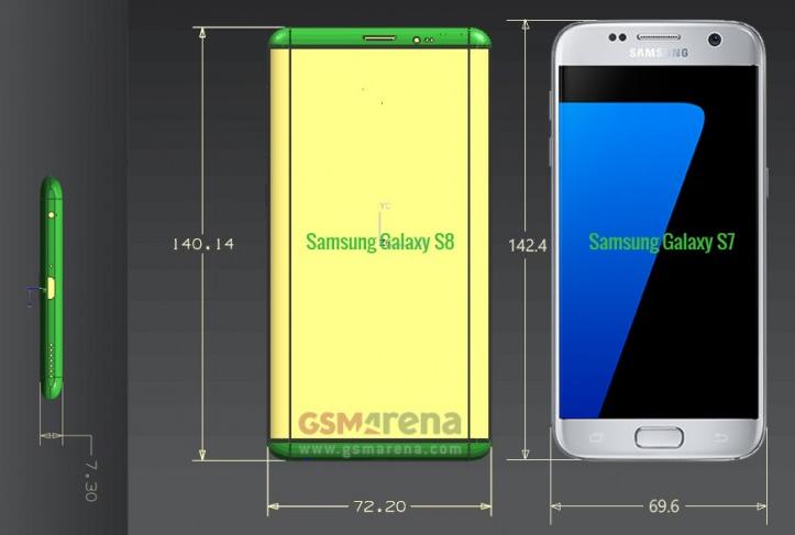 samsung-galaxy-s8-s7-dimension-comparison