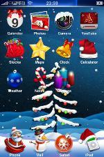Regali da Babbo Natale