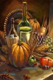 Thanksgiving20