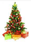 Christmas24