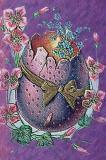 15 Pasqua