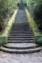 arch_steps