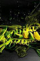 artistic3