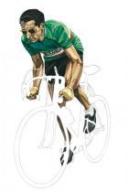 vélo-drawing6