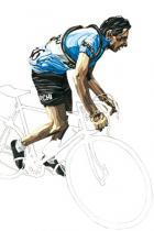 vélo-drawing7