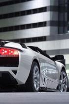 costruire-e-car