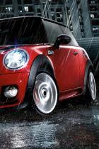auto-in-pioggia