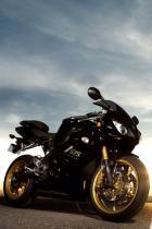 cool-moto