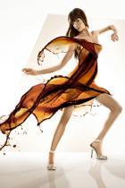dance-people