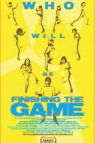 finish-the-game