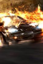 incendio-auto