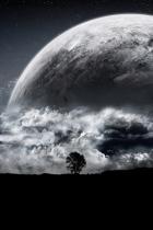giant-moon