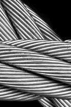 ferro-corda