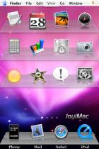 joy mac