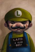 l-sir