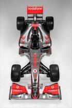 McLaren MP4-