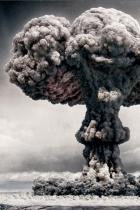 nucleare-blast