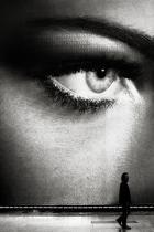 persone-in-eye