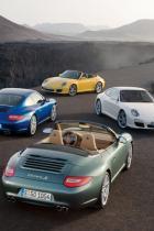 Porsche-Carrara