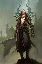 siriusblack-wizard