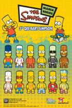 Os Simpsons-