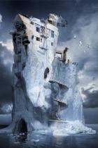titan-house