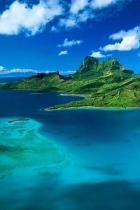 tropical-island-