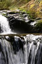valle-acqua