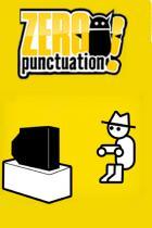 zero-punctuation