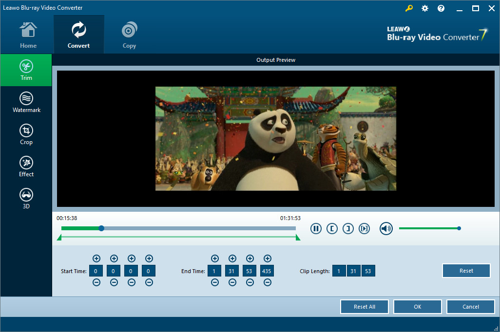 DVD to YouTube Converter- How to convert and upload DVD to