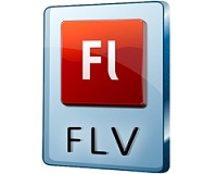 How to convert FLV to MP4?