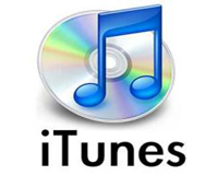 how to put itunes music on youtube videos