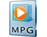 файл Mpg - фото 8