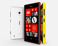 How to download youtube video to lumia 720 for offline enjoyment lumia 720 is the freshest member of nokia lumia family and another mid range windows phone 8 smartphone in current market this sleek and stylish mobile is ccuart Image collections